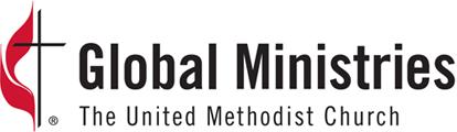 Global Ministries | The United Methodist Church